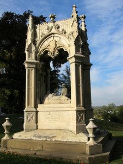 kbb grave