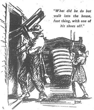 18 dec 16 1917